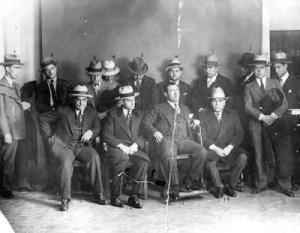 o_mafia_arrests_192811